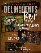 THE REVEREND PEYTON'S BIG DAMN BAND: The Distinguished Delinquents Tour
