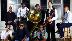 Rebirth Brass Band with DJ Cochon De Lait
