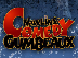 Every Thursday In The Den: Comedy Gumbeaux (FREE SHOW)