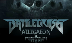 Battlecross / Allegaeon / Necromancing the Stone