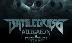 Battlecross / Allegaeon / Necromancing the Stone