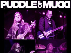 Puddle Of Mudd // Non Exotic // OUTDrejas // more!