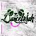 Dancelujah (Mariano Xavier), Maddie Jay, PH CO.