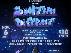 iLLANOiZE Presents: Sumthn Diffrnt Live