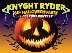 Knyght Ryder 80's Halloween Party & Costume Contest