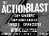 The Action Blast // Sky Machine // Daylight Dawns // Tanzen // Gravesend