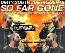 SO FAR GONE: Drake Night w/ Dirty South Joe, Magglezzz, and Gun$ Garcia