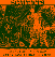 Scanners 'Dystopian Scan' Post-Apocalyptic Techno Costume Party -10:30 pm 21+ $5