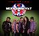 BonJourney A Tribute to Bon Jovi & Journey & a very special Rock of 80s mini set