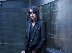Peter Wolf & The Midnight Travelers with Kenny White