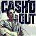 Cash'd Out, The Rhyolite Sound