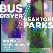 Busdriver & Deantoni Parks