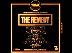 The Remedy w/ Just Blaze & Special Guest Young M.A.