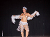 Back At Ya! Burlesque Presents: 27 (Un)Dresses