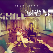 Philip Lassiter: Chill Mode Album Release Party