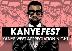 Kanyefest: Chicago