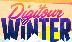 DIGITour Winter