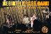 Thanksgiving Throwdown with The Grammy-Award Winning Rebirth Brass Band
