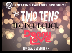 The New Review , The Two Tens, Denny Love