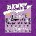 DJ Knife: Magic Dance Party - 10:30 pm 21+ $5