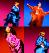 In The Den: The SoundCLASH's Juke Jam! Pajama Party