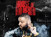 DJ Khaled Presents Highline House of Horrors