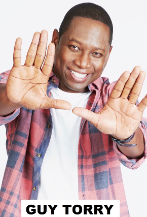american me comedy featuring guy torry upcoming events