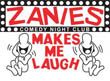 Zanies Comedy Club - Chicago