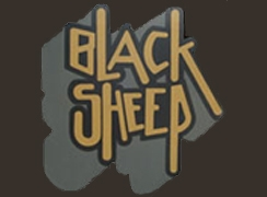 Black Sheep Inn