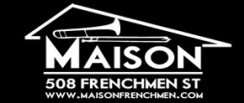Maison