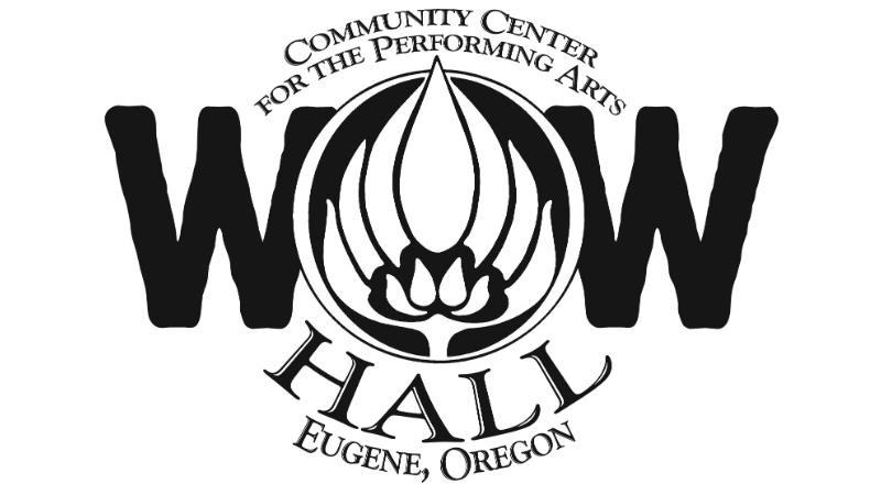 WOW Hall