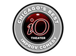 iO Theater