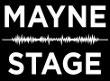 Mayne Stage