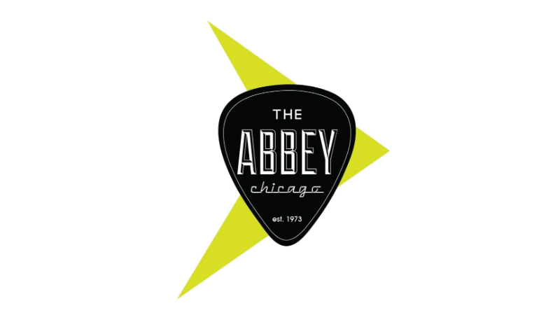 Abbey Pub