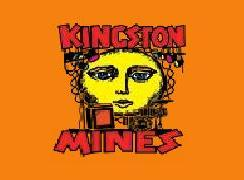 Kingston Mines - Chicago Blues Center