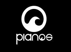 Pianos NYC