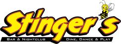 Stinger's Bar & Nightclub