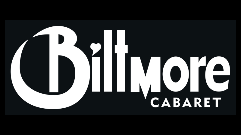 Biltmore Cabaret