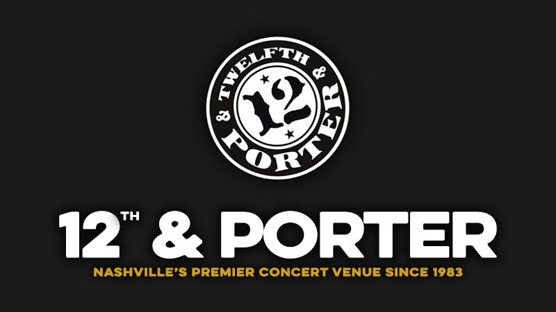 12th & Porter