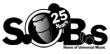 S.O.B.'s