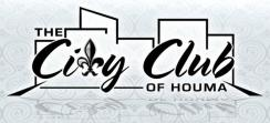 The City Club of Houma