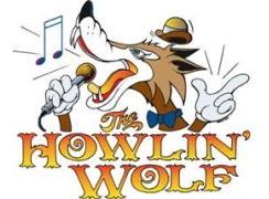 Howlin' Wolf NorthShore