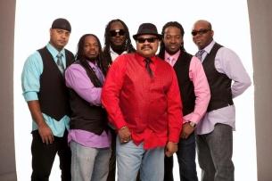 Hurricane Reggae Band Plus The Wild Hare Sound System Feat Dj G Sharp