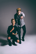 Digitour jack and jack speed dating