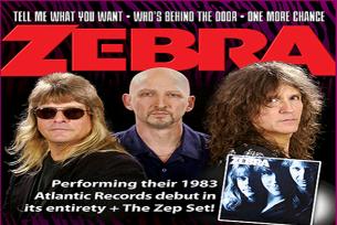 Tickets for zebra super fan meet greet ticketweb the chance zebra super fan meet greet m4hsunfo