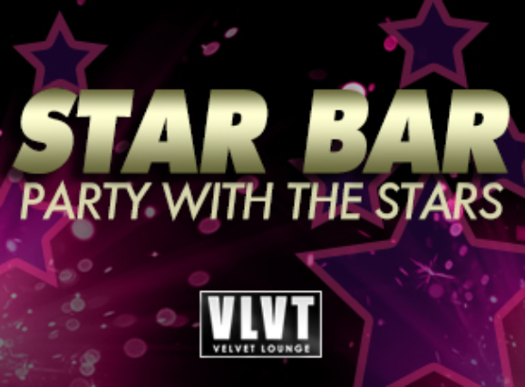 Tickets for Star Bar - Halloween Party, Costume Contest and DJ ...