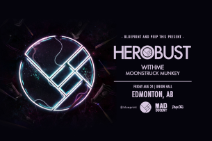Union hall edmonton ab tickets union hall event schedule at ticketweb herobust malvernweather Choice Image