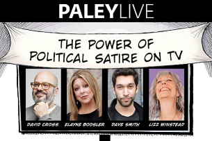 The Paley Center For Media New York Ny Tickets The Paley