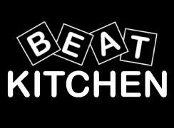 Beat Kitchen Chicago, IL Tickets | Beat Kitchen Event Schedule at ...