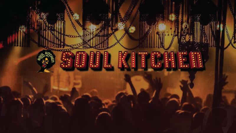 Pleasing Soul Kitchen Mobile Al Tickets Soul Kitchen Event Download Free Architecture Designs Oxytwazosbritishbridgeorg